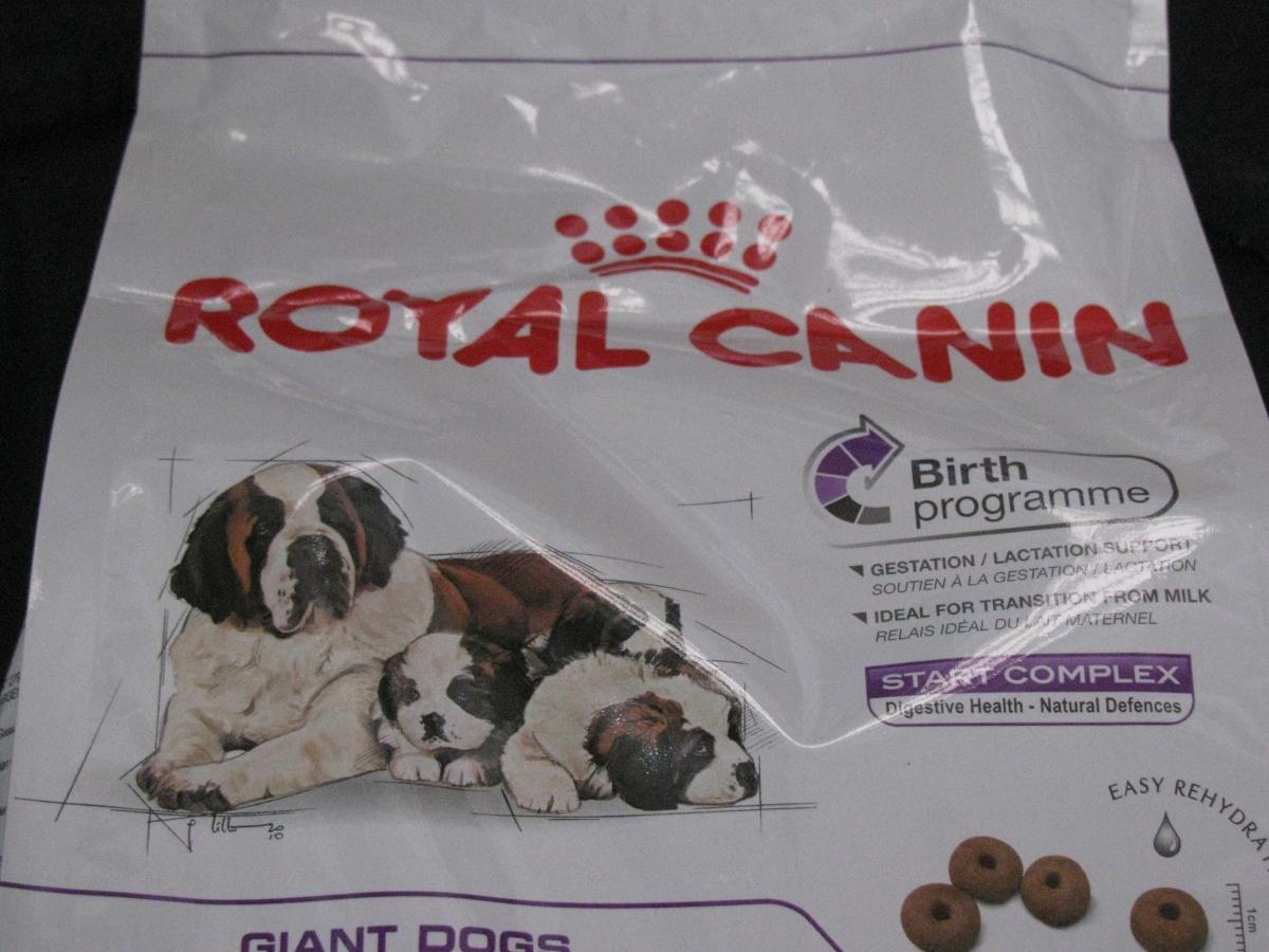 Роял Канин для собак купить. Цена на Royal Canin для
